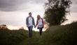 couple-engagement-fiancailles-amour-mariage-naturel-moement-instant-albi-tarn-occitanie-01
