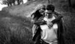 couple-engagement-fiancailles-amour-mariage-naturel-moement-instant-albi-tarn-occitanie-06