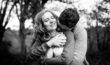 couple-engagement-fiancailles-amour-mariage-naturel-moement-instant-albi-tarn-occitanie-07