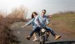 couple-engagement-fiancailles-amour-mariage-naturel-moement-instant-albi-tarn-occitanie-12