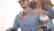 couple-engagement-fiancailles-amour-mariage-naturel-moement-instant-albi-tarn-occitanie-13
