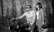 couple-engagement-fiancailles-amour-mariage-naturel-moement-instant-albi-tarn-occitanie-15