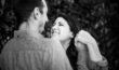 couple-engagement-fiancailles-amour-mariage-naturel-moement-instant-albi-tarn-occitanie-16