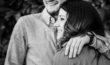 couple-engagement-fiancailles-amour-mariage-naturel-moement-instant-albi-tarn-occitanie-17