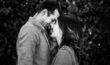couple-engagement-fiancailles-amour-mariage-naturel-moement-instant-albi-tarn-occitanie-18