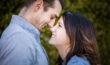 couple-engagement-fiancailles-amour-mariage-naturel-moement-instant-albi-tarn-occitanie-19